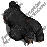 Giant_Ape_Huge_Beast_03_Watermark