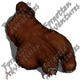Giant_Ape_Huge_Beast_06_Watermark