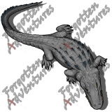 Giant_Crocodile_Huge_Beast_04_Watermark