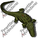 Giant_Crocodile_Huge_Beast_05_Watermark