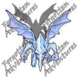 Mephit_Ice_Small_Elemental_02_Watermark