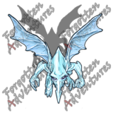 Mephit_Ice_Small_Elemental_03_Watermark