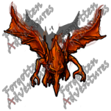 Mephit_Magma_Small_Elemental_01_Watermark