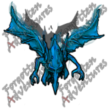 Mephit_Magma_Small_Elemental_04_Watermark