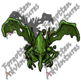 Mephit_Mud_Small_Elemental_04_Watermark