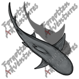 Reef_Shark_Medium_Beast_03_Watermark