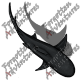Reef_Shark_Medium_Beast_04_Watermark