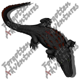 Alligator_Large_Beast_03_Watermark