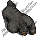 Ape_Medium_Beast_02_Watermark