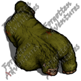 Ape_Medium_Beast_05_Watermark