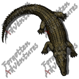 Crocodile_Large_Beast_01_Watermark