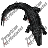 Crocodile_Large_Beast_04_Watermark