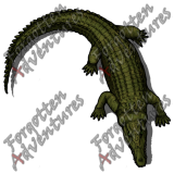 Crocodile_Large_Beast_08_Watermark