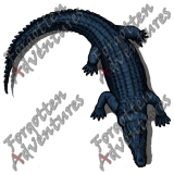 Crocodile_Large_Beast_10_Watermark