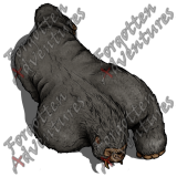 Giant_Ape_Huge_Beast_01_Watermark