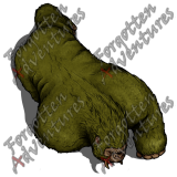Giant_Ape_Huge_Beast_05_Watermark