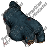 Giant_Ape_Huge_Beast_07_Watermark