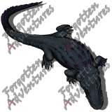 Giant_Crocodile_Huge_Beast_02_Watermark
