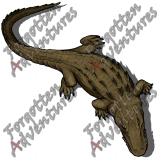 Giant_Crocodile_Huge_Beast_03_Watermark