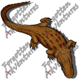 Giant_Crocodile_Huge_Beast_06_Watermark