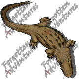 Giant_Crocodile_Huge_Beast_08_Watermark