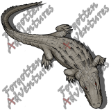 Giant_Crocodile_Huge_Beast_09_Watermark