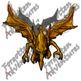 Mephit_Magma_Small_Elemental_02_Watermark