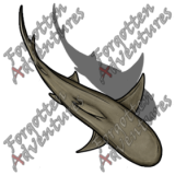Reef_Shark_Medium_Beast_01_Watermark