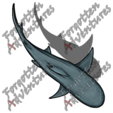 Reef_Shark_Medium_Beast_02_Watermark