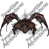 Angel_of_Decay_Large_Undead_02_Watermark