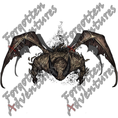 Angel_of_Decay_Large_Undead_01_Watermark