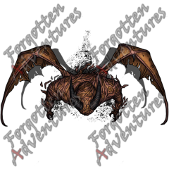 Angel_of_Decay_Large_Undead_03_Watermark