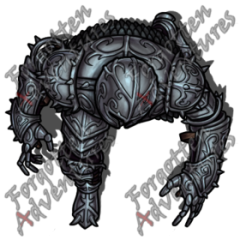 Animated_Armor_Medium_Construct_03_Watermark
