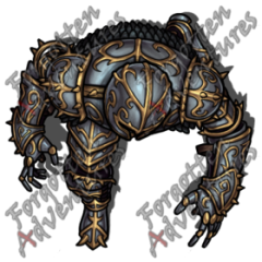 Animated_Armor_Medium_Construct_04_Watermark