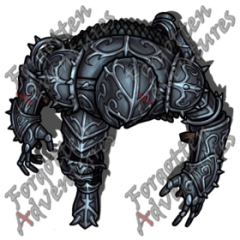 Animated_Armor_Medium_Construct_05_Watermark