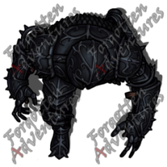 Animated_Armor_Medium_Construct_06_Watermark