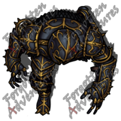 Animated_Armor_Medium_Construct_07_Watermark