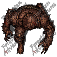 Animated_Armor_Medium_Construct_08_Watermark