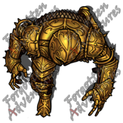 Animated_Armor_Medium_Construct_10_Watermark