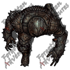 Animated_Armor_Medium_Construct_12_Watermark
