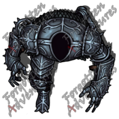 Animated_Armor_Medium_Construct_Headless_05_Watermark