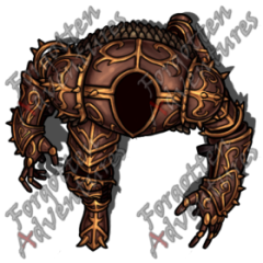 Animated_Armor_Medium_Construct_Headless_09_Watermark