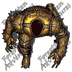 Animated_Armor_Medium_Construct_Headless_11_Watermark