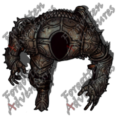 Animated_Armor_Medium_Construct_Headless_12_Watermark