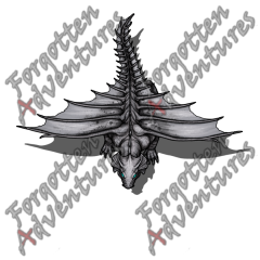 Brass_Dragon_Wyrmling_MediumPLUS_Dragon_06_Watermark