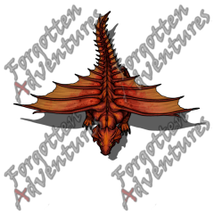 Brass_Dragon_Wyrmling_MediumPLUS_Dragon_09_Watermark