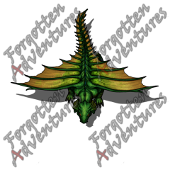 Brass_Dragon_Wyrmling_MediumPLUS_Dragon_11_Watermark
