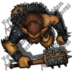 Bugbear_Medium_Humanoid_01_Watermark