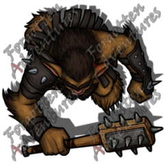 Bugbear_Medium_Humanoid_02_Watermark
