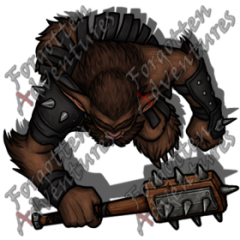 Bugbear_Medium_Humanoid_03_Watermark